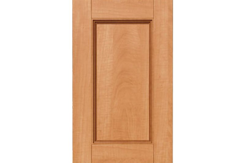 Kitchen Cabinet Doors New Hampshire