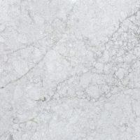 Aura-600x600