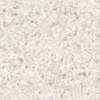 Closeup-WhitePearl-web-600x600