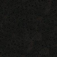 Equinox-Close-600x600