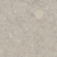 Natural-Limestone-Close-600x600
