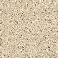 Sand-Palace-Close-600x600