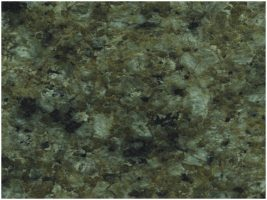 floresta verde granite countertops Awesome Floresta Verde Sensa Bill Shea s Replacement Countertops