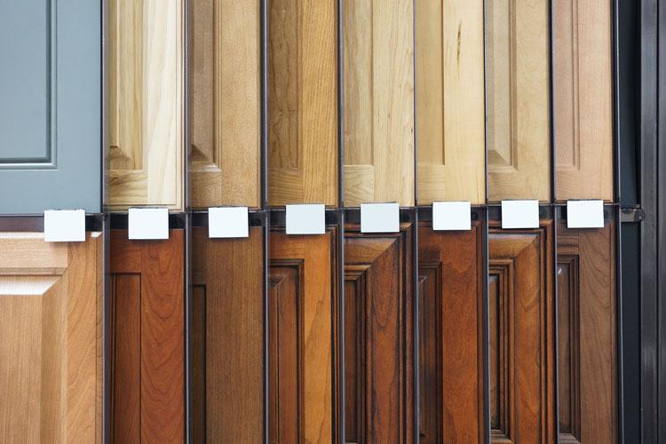 Cabinet Doors Drawers New England Kitchen Refacing