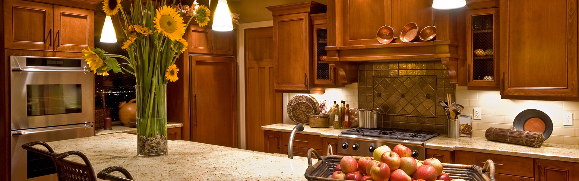 Kitchen Cabinet Refacing Remodeling Killingly Ct