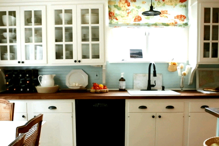 When Is A Good Time To Update Your Kitchen?