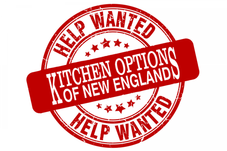Ordinaire Kitchen Options Of New England